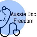 Aussie Doc Freedom