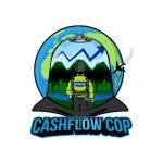Cashflow Cop