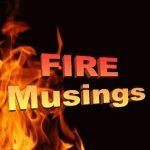 FIREMusings
