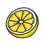 Lemonade Budget