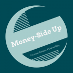 Money Side Up
