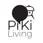 Piki Living