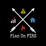 Plan on FIRE