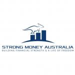 Strong Money Australia