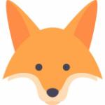 The FI Fox