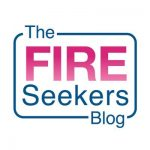 The FIRE Seekers Blog