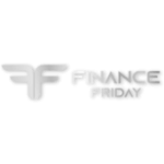 The Finance Friday