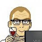 The Psy-Fi Blog