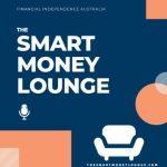 The Smart Money Lounge