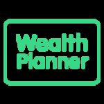 Wealth Planner