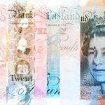 Money For The Modern Girl