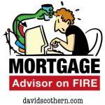Advisor on FIRE