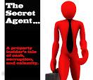 Agent's Diary