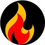 FIRE Belgium