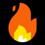 FIREplant