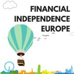 Financial Independence Europe