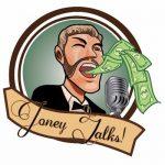 Joney Talks