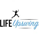 Life Upswing