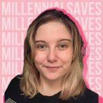Millennial Saves