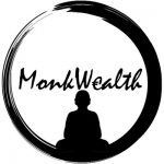 Monk Wealth