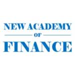 New Academy of Finance