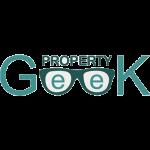 Property Geek