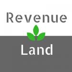 Revenue Land