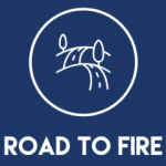 Road to FIRE