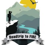 Roadtrip to FIRE