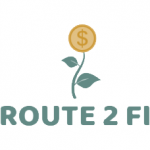 Route 2 FI