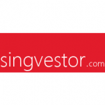 Singvestor