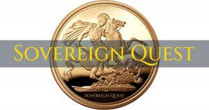 Sovereign Quest