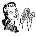 The Money Mom