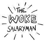 The Woke Salaryman