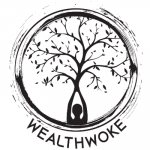 Wealth Woke