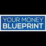 YourMoneyBlueprint