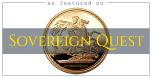 as featured on Sovereign Quest